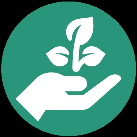 Bénéfices environnementaux