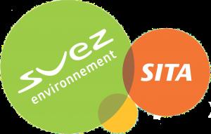 Suez Environement Sita